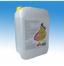 Kliniko-Tempo kéz-és felületfnítő szer 5 literes kiszerelésben