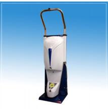 Lábfertőtlenítő berendezés, mobil, infravezérlésű indítással