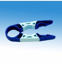 Speciális kiszedő kulcs I67... típusú víztakarékos aeratorhoz (perlatorhoz)