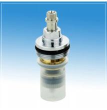 Idral ID nyomógomb belső, QK150I, QK230I, QK235I, BK03511, BK03515, BK03516 és BK03517 csaptelepekhez (15-17 sec) (kupak