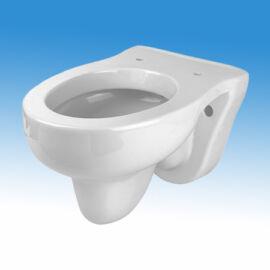 gyerek WC,WC csésze,porcelán WC,fali WC,hátsó kifolyású WC
