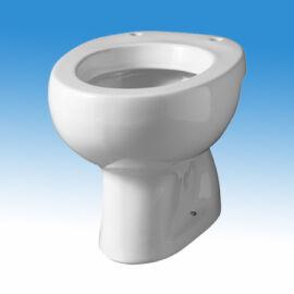 gyerek WC,WC csésze,porcelán WC,álló WC,alsó kifolyású WC