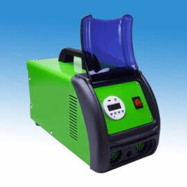 Ózongenerátor, levegő fertőtlenítő és felület fertőtlenítő berendezés, 20000 mg/h