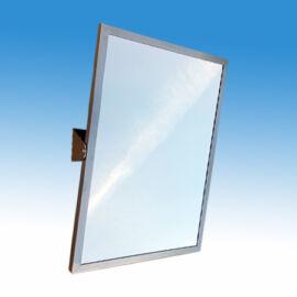 fürdőszobai tükör,tükör,dönthető tükör