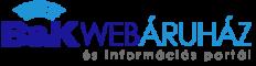 B&K Webáruház