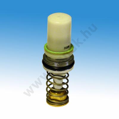 Idral Nyomógomb belső, QL105I térdkapcsolós szelephez (15-17 sec)