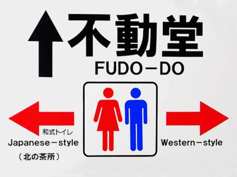 Piktogram táblák WC-re, öltözőbe…