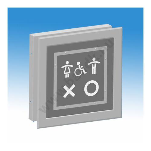 nyilvános WC,köztéri WC,illemhely,köztéri illemhely,WC