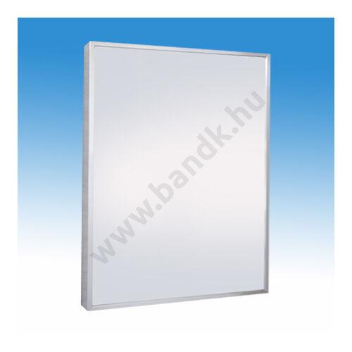 fürdőszobai tükör,élfénycsiszolt tükör,biztonsági tükör,falra ragasztható tükör,tükör,rozsdamentes tükör