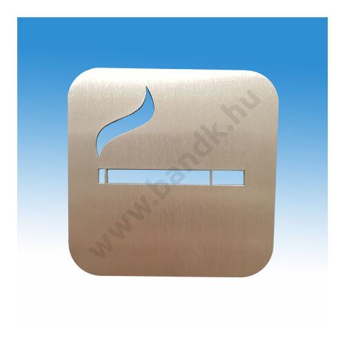 dohányzásra kijelölt hely,dohányzóhely piktogram,piktogram