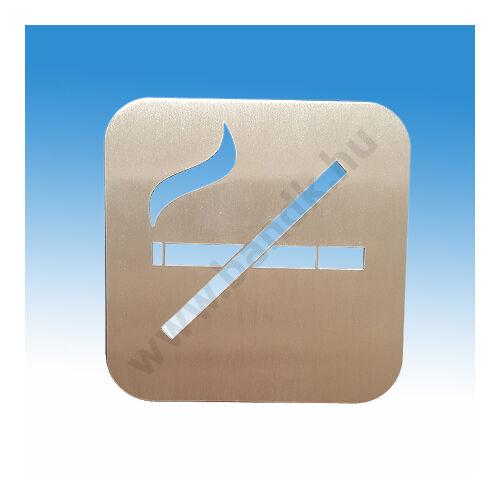 dohányozni tilos piktogram,tilos a dohányzás piktogram,piktogram
