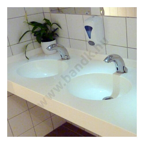 mosdó,mosdókagyló,beépíthető mosdó,Montelli,mosdópult,fürdőszoba mosdó