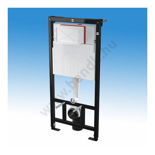 beépíthető WC tartály,falba építhető wc tartály,falsík alatti WC tartály,szerelőkeretes WC tartály,beépíthető wc tartály szett,beépíthető wc,falba építhető wc,falsík alatti wc,alcaplast beépíthető wc tartály,beépített tartályos wc, Alcaplast, falsik alatt