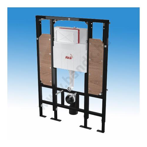 beépíthető WC tartály,falba építhető wc tartály,falsík alatti WC tartály,szerelőkeretes WC tartály,beépíthető wc tartály szett,beépíthető wc,falba építhető wc,falsík alatti wc,alcaplast beépíthető wc tartály,beépített tartályos wc