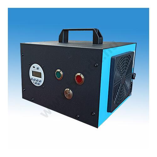 légtisztítás, levegő fertőtlenítő, ózon fertőtlenítés, ózongenerátor
