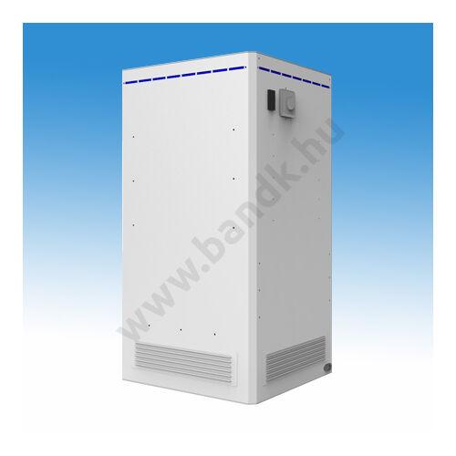 levegő fertőtlenítő gép,levegő fertőtlenítő készülék,légtisztítás,levegő fertőtlenítő berendezés,uv légfertőtlenítő