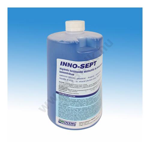 fertőtlenítő, fertőtlenítő szappan, fertőtlenítőszer, folyékony, szappan, fungicid, kézfertőtlenítő, kézfertőtlenítő rendelés, kézfertőtlenítő, szappan, kézfertőtlenítők, virucid, virucid kézfertőtlenítő