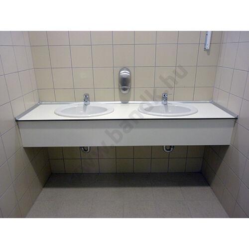 mosdó,mosdókagyló,beépíthető mosdó,műgyanta mosdópult,mosdópult,fürdőszoba mosdó