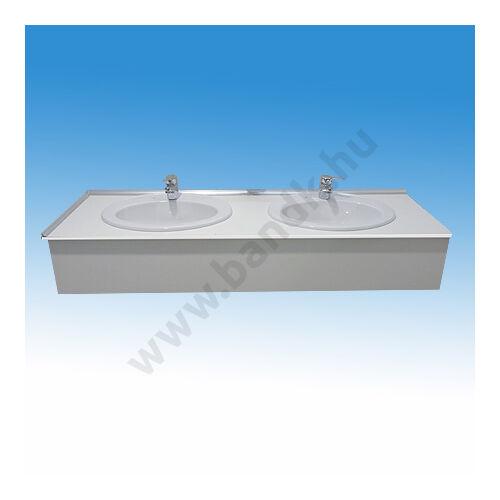 mosdó,mosdókagyló,beépíthető mosdó,porcelán mosdó,műgyanta mosdópult,mosdópult,fürdőszoba mosdó