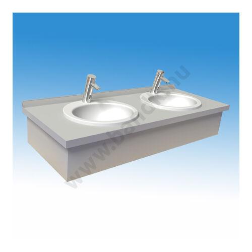 mosdó,mosdókagyló,beépíthető mosdó,mosdópult,fürdőszoba mosdó