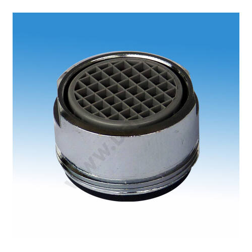 víztakarékos perlátor,perlator,aerator
