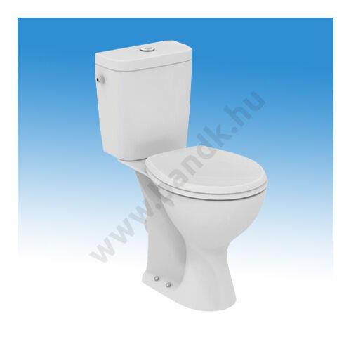 WC csésze,monoblokkos WC,álló WC,hátsó kifolyású WC,akadálymentes WC,mozgáskorlátozott WC